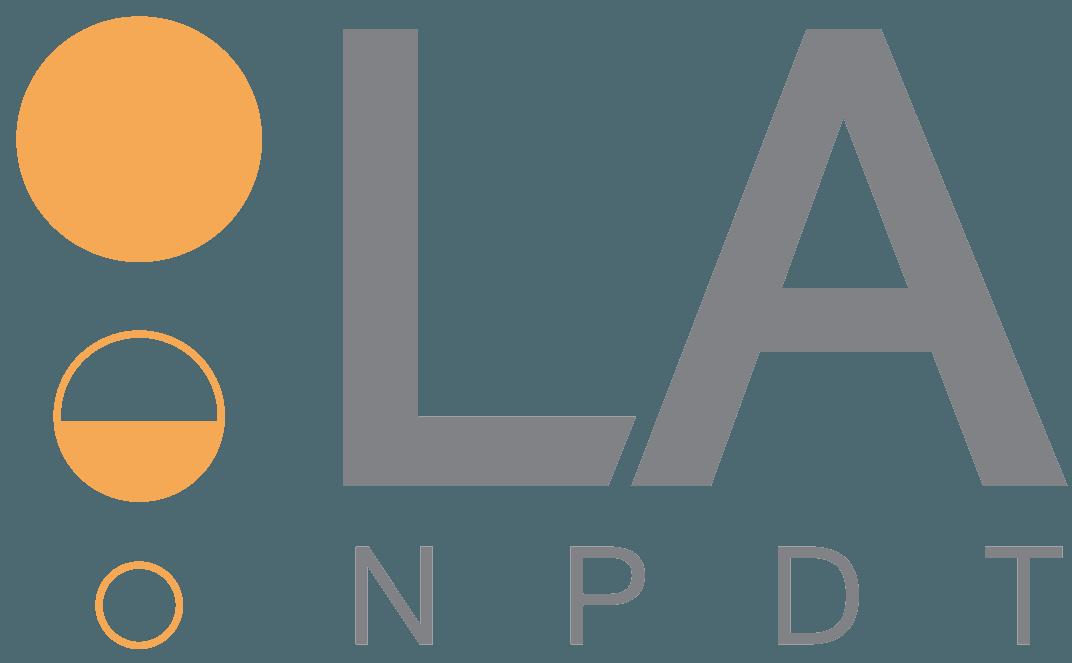 LA NPDT – LA New Product Development Team