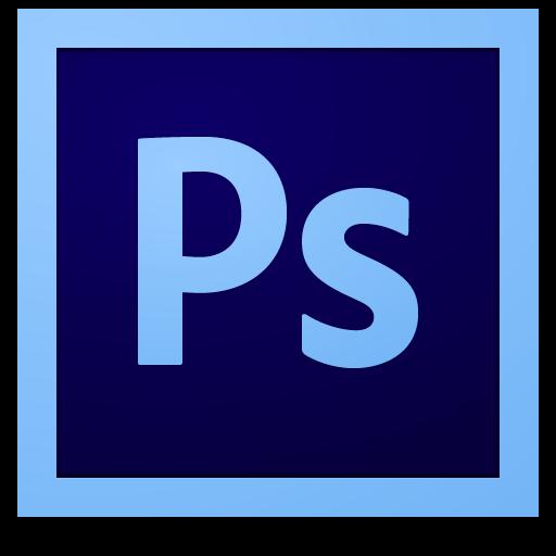 Adobe Photoshop Basics Training Course by LA NPDT.