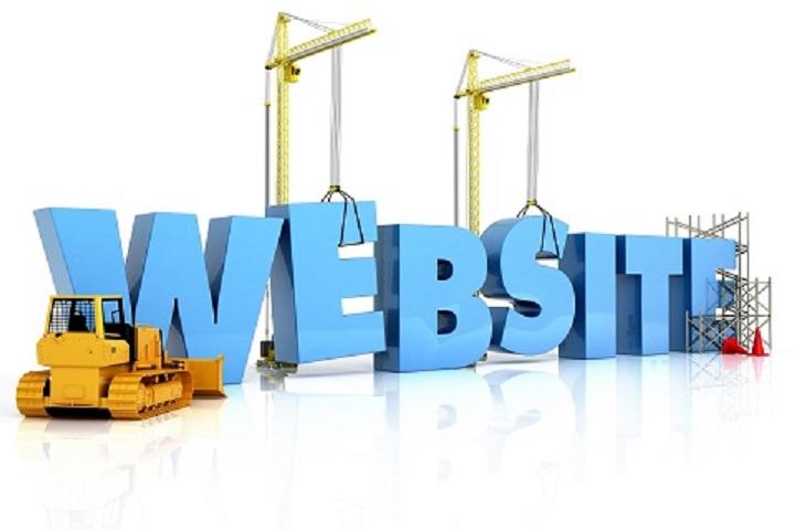 Web-Development with WordPress Training Course