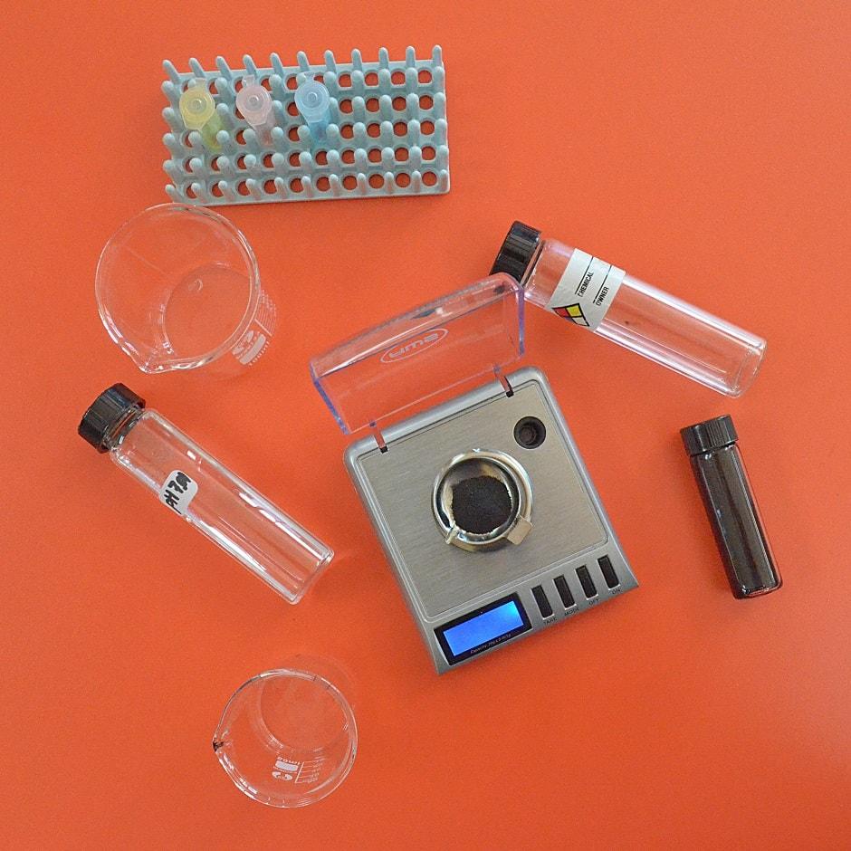 grapheno-emi-shielding-conductive-coating-la-npdt-shreveport-louisiana-min