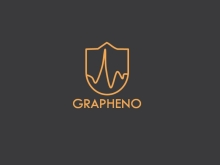 Grapheno – Market Research and Commercialization by LA NPDT