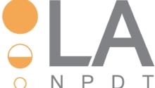 LA NPDT: The story behind The Orange Color