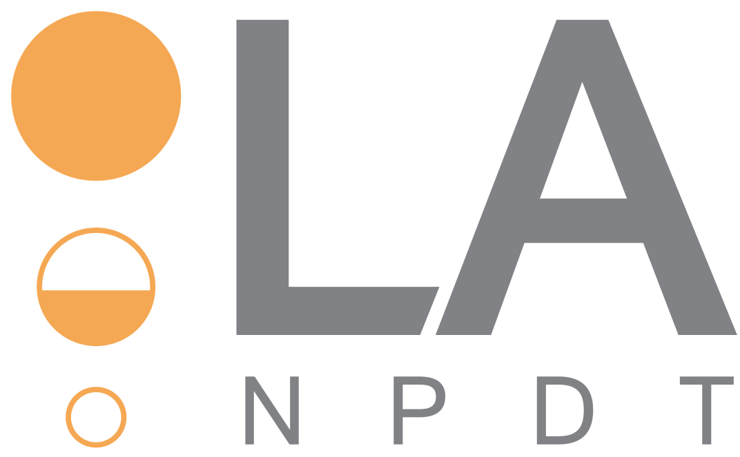 LA NPDT – LA New Product Development Team