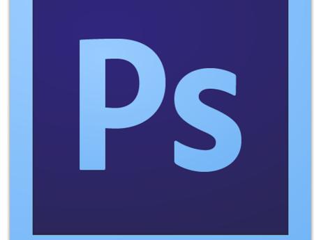 Adobe Photoshop Basics Training Course