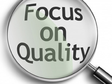 Introduction to Quality Management Systems
