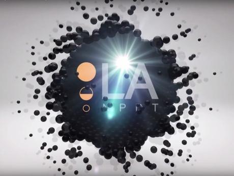 Intro Video for Concept Design Service