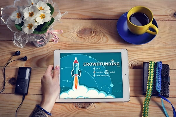 How to launch a successful crowdfunding campaign: Practical tips