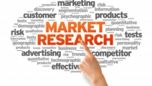 Why Market Research Matters