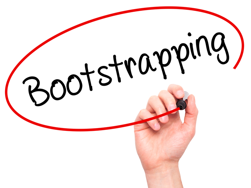 Bootstrapping Basics Article by LA NPDT, a Product Design, Development, and Marketing Company based in Shreveport, Louisiana