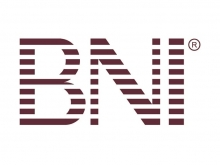 BNI Lagniappe Chapter Promo Video