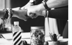 Speedy Startup Tips for Pulling a Good Team Together