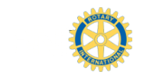 BNI, Rotary Club Member, LA New Product Development Team