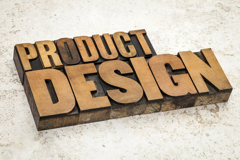 product development cost, accounting for product development costs, product development cost template