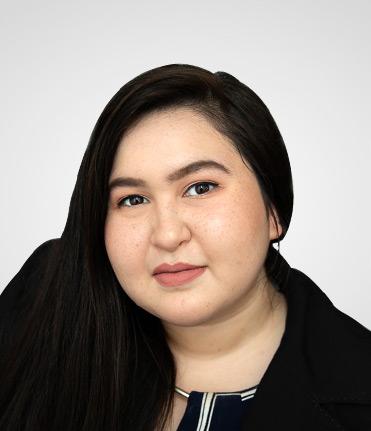 Jessica Stevens, Project Manager, LA NPDT