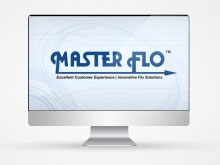 Master Flo Educational Video for OTC 2019