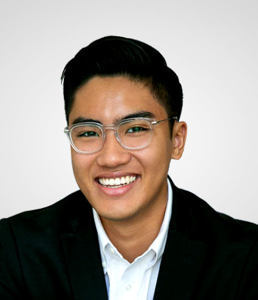 Van Le, Project Manager, LA NPDT