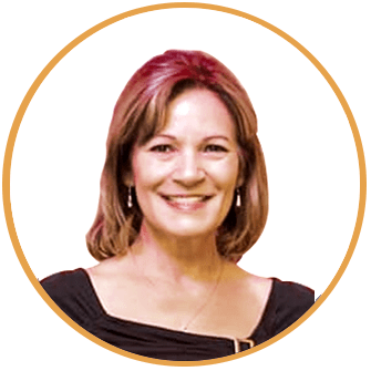 Mary Allen, LA New Product Development Team