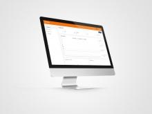 SaaS Application Development – Publynx