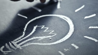 Product Idea, Product To market, product development, entrepreneur inspiration, LA New Product Development Team